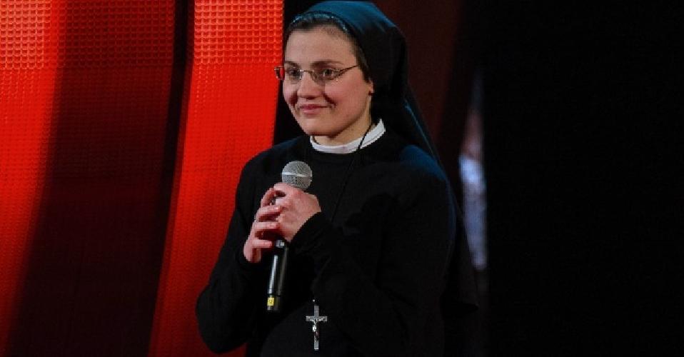 https://www.ragusanews.com//immagini_articoli/28-05-2014/suor-cristina-va-in-finale-a-the-voice-500.jpg