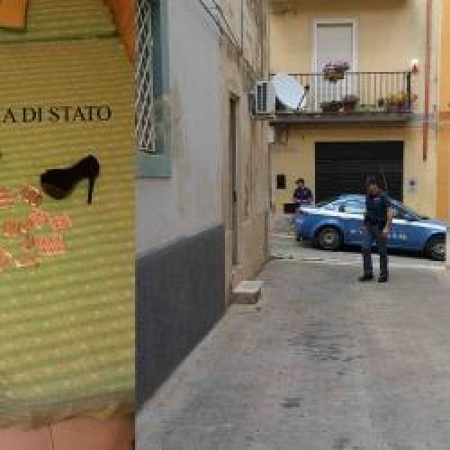 http://www.ragusanews.com//immagini_articoli/28-05-2015/insospettabile-ragusano-affittava-casa-a-prostitute-500.jpg