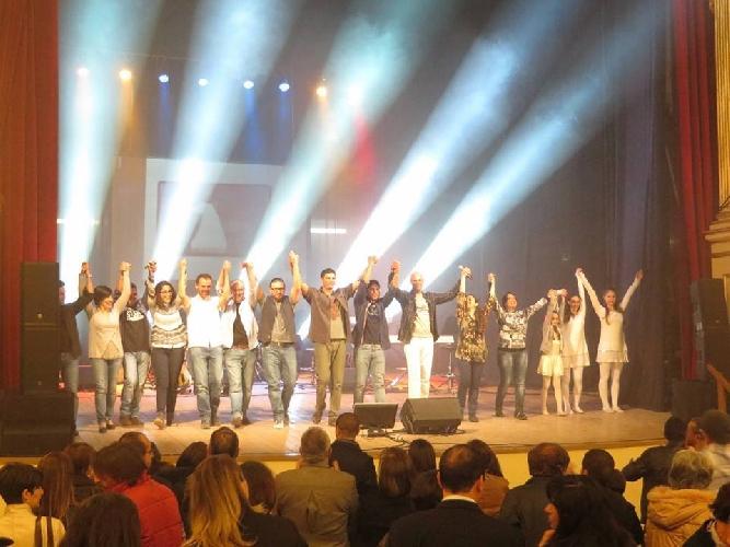 http://www.ragusanews.com//immagini_articoli/28-05-2015/un-musical-a-ragusa-500.jpg