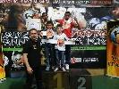 https://www.ragusanews.com//immagini_articoli/28-05-2016/cinque-giovani-ragusani-campioni-assoluti-wkf-100.jpg