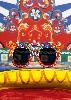 http://www.ragusanews.com//immagini_articoli/28-05-2016/dg-e-il-sicilian-carretto-dalle-cover-agli-occhiali-100.jpg
