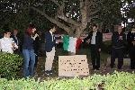 http://www.ragusanews.com//immagini_articoli/28-05-2017/legalit-salesiani-ragusa-100.jpg