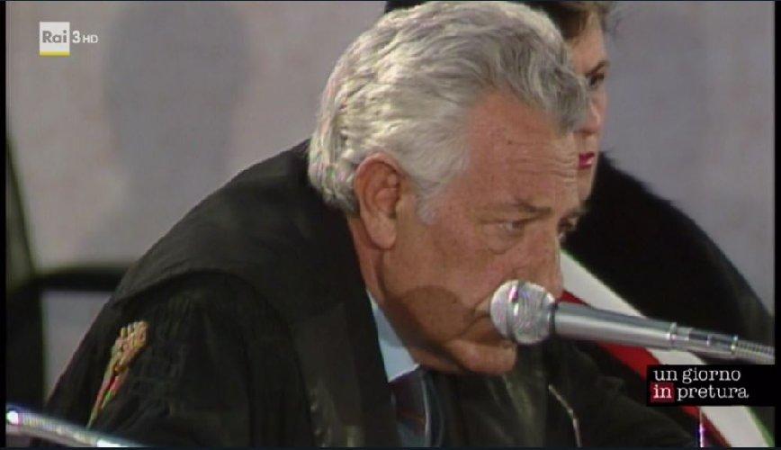 https://www.ragusanews.com//immagini_articoli/28-05-2018/canaro-processo-presieduto-severino-santiapichi-500.jpg