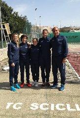 https://www.ragusanews.com//immagini_articoli/28-05-2018/giugno-stagione-tennis-club-scicli-240.jpg
