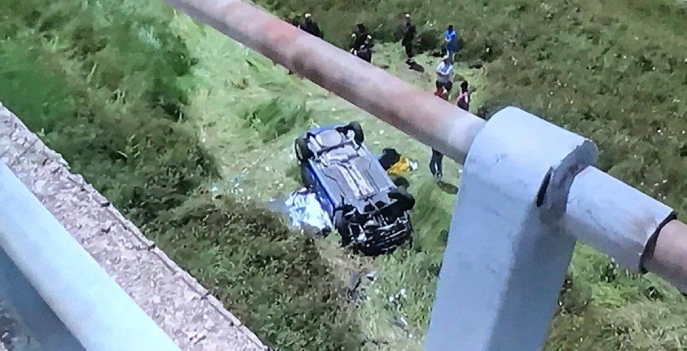 https://www.ragusanews.com//immagini_articoli/28-05-2018/madre-figlio-morti-gravissimo-incidente-agrigentino-500.jpg