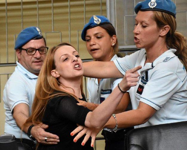 https://www.ragusanews.com//immagini_articoli/28-05-2019/loris-calunnio-il-suocero-veronica-panarello-a-giudizio-a-ragusa-500.jpg