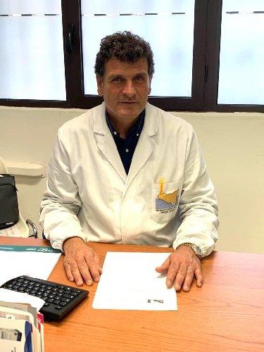 https://www.ragusanews.com//immagini_articoli/28-05-2019/maurizio-floridia-primario-di-riabilitazione-a-modica-e-scicli-500.jpg