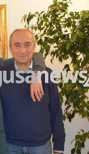 https://www.ragusanews.com//immagini_articoli/28-05-2019/modica-e-morto-l-imprenditore-enzo-profetto-500.jpg