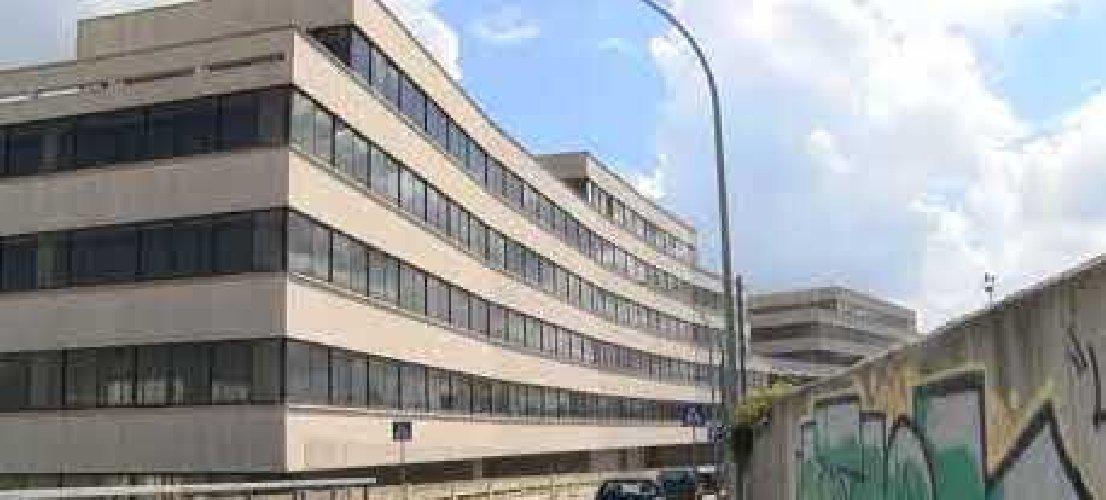 https://www.ragusanews.com//immagini_articoli/28-05-2019/se-palazzo-tumino-diventa-il-tribunale-di-ragusa-500.jpg