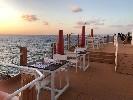https://www.ragusanews.com//immagini_articoli/28-05-2020/iclub-loung-restaurant-ripartiamo-in-sicurezza-foto-100.jpg