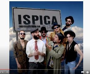 https://www.ragusanews.com//immagini_articoli/28-05-2020/ispica-citta-fantastica-la-canzone-240.jpg