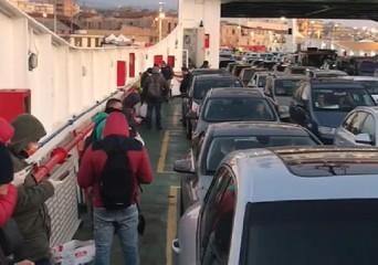 https://www.ragusanews.com//immagini_articoli/28-05-2020/musumeci-sicilia-chiusa-fino-al-7-giugno-certificato-da-chi-arriva-240.jpg