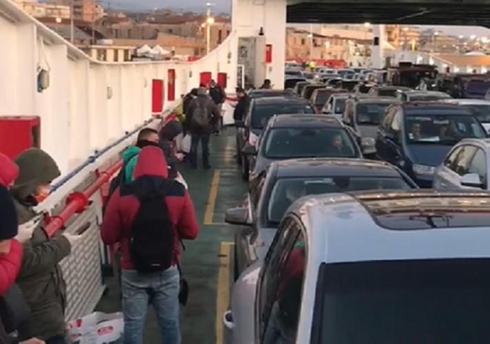 https://www.ragusanews.com//immagini_articoli/28-05-2020/musumeci-sicilia-chiusa-fino-al-7-giugno-certificato-da-chi-arriva-500.jpg