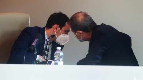 https://www.ragusanews.com//immagini_articoli/28-05-2021/il-ritorno-di-razza-alla-guida-della-sanita-siciliana-ci-vuole-coraggio-280.jpg