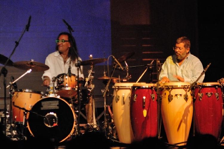 http://www.ragusanews.com//immagini_articoli/28-06-2015/il-volcan-quartet-di-gonzalo-rubalcaba-al-jazz-fest-500.jpg
