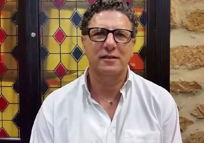 https://www.ragusanews.com//immagini_articoli/28-06-2017/ficarra-commissario-ragusa-500.jpg