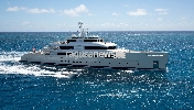 https://www.ragusanews.com//immagini_articoli/28-06-2017/grace-yacht-premiati-mondo-marina-ragusa-100.jpg