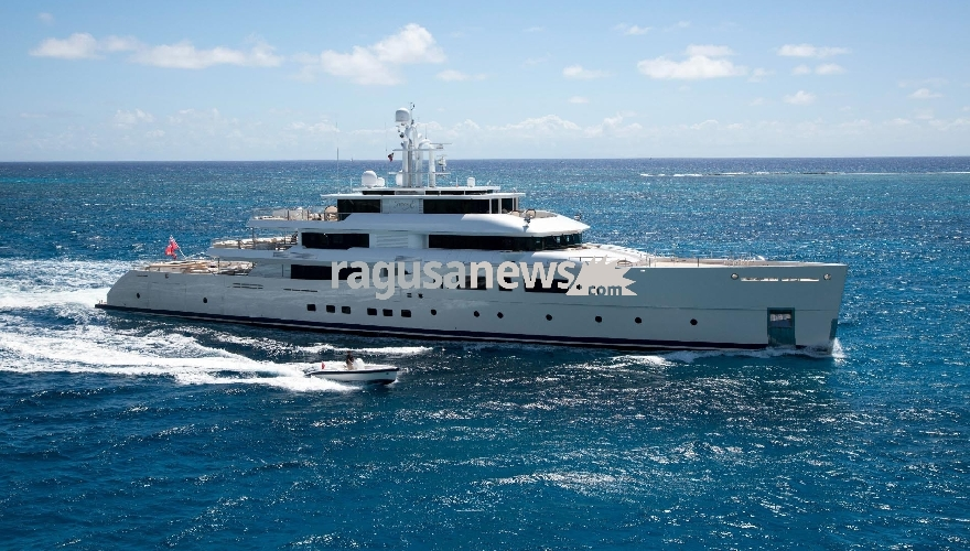 https://www.ragusanews.com//immagini_articoli/28-06-2017/grace-yacht-premiati-mondo-marina-ragusa-500.jpg