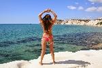 https://www.ragusanews.com//immagini_articoli/28-06-2017/weekend-attesi-gradi-sicilia-100.jpg