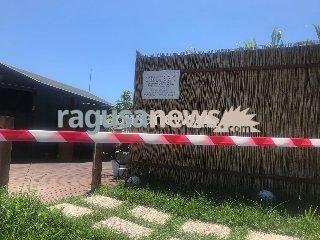 https://www.ragusanews.com//immagini_articoli/28-06-2018/sequestrata-area-occupata-abusivamente-stabilimento-playa-240.jpg