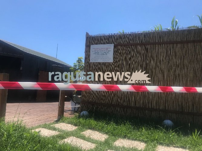 https://www.ragusanews.com//immagini_articoli/28-06-2018/sequestrata-area-occupata-abusivamente-stabilimento-playa-500.jpg