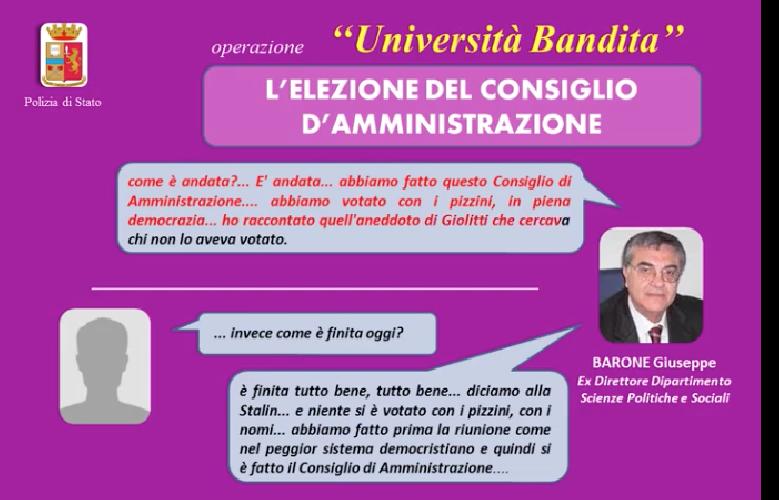 https://www.ragusanews.com//immagini_articoli/28-06-2019/intercettazioni-video-uccio-barone-abbiamo-votato-con-i-pizzini-500.png