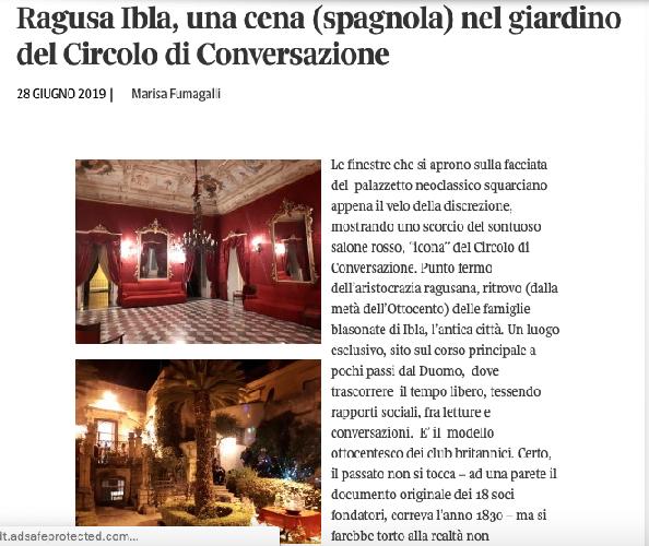 https://www.ragusanews.com//immagini_articoli/28-06-2019/ragusa-ibla-cena-spagnola-al-circolo-di-conversazione-500.png
