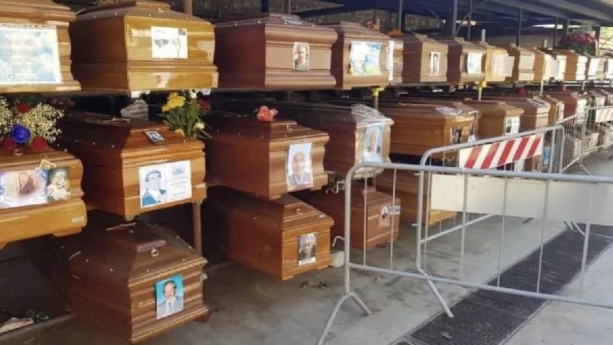 https://www.ragusanews.com//immagini_articoli/28-06-2020/a-palermo-480-morti-covid-in-attesa-di-sepoltura-500.jpg