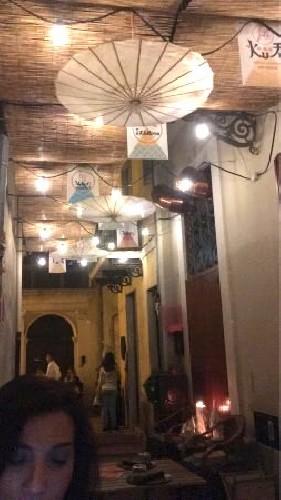 https://www.ragusanews.com//immagini_articoli/28-06-2020/atto-vandalico-contro-il-ristorante-kufu-di-modica-500.jpg