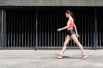 https://www.ragusanews.com//immagini_articoli/28-06-2020/le-regole-da-seguire-per-perdere-peso-camminando-240.jpg