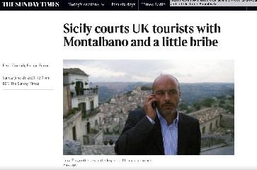 https://www.ragusanews.com//immagini_articoli/28-06-2020/sunday-times-sicilia-corteggia-gli-inglesi-col-commissario-montalbano-240.jpg