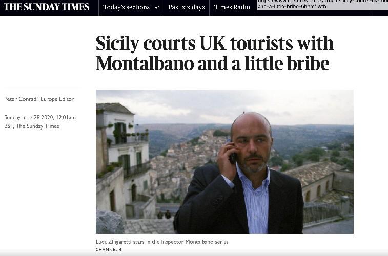 https://www.ragusanews.com//immagini_articoli/28-06-2020/sunday-times-sicilia-corteggia-gli-inglesi-col-commissario-montalbano-500.jpg