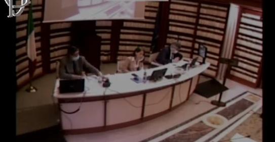 https://www.ragusanews.com//immagini_articoli/28-06-2021/bapr-ragusa-torna-in-audizione-in-commissione-alla-camera-280.jpg