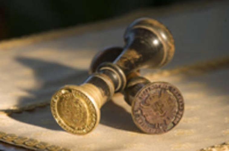 https://www.ragusanews.com//immagini_articoli/28-07-2011/lottizzazione-abusiva-a-pozzallo-indagato-un-notaio-500.jpg