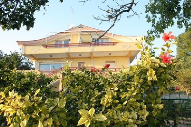 https://www.ragusanews.com//immagini_articoli/28-07-2013/una-casa-vacanze-a-marina-di-ragusa-500.jpg