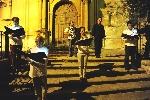 https://www.ragusanews.com//immagini_articoli/28-07-2014/a-modica-la-cultura-e-la-strada-100.jpg