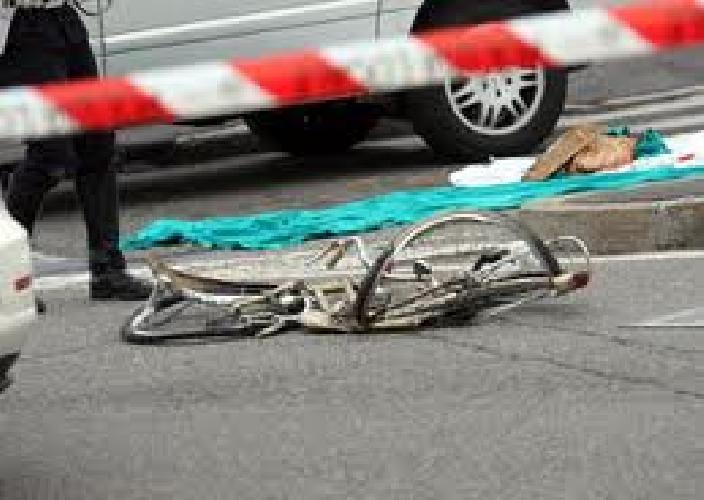 https://www.ragusanews.com//immagini_articoli/28-07-2014/anziano-cade-in-bici-a-playa-500.jpg