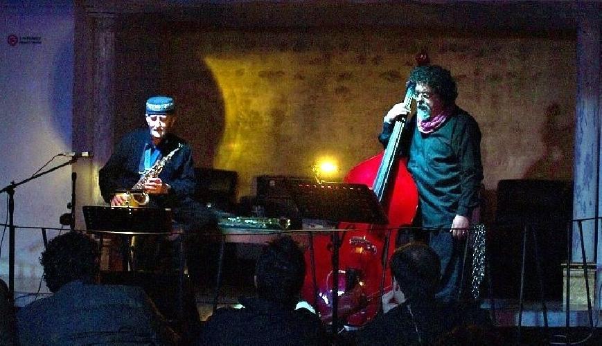 http://www.ragusanews.com//immagini_articoli/28-07-2014/concerto-dei-kontakte-duet-a-pozzallo-500.jpg