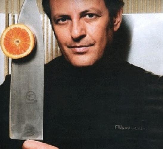http://www.ragusanews.com//immagini_articoli/28-07-2014/filippo-la-mantia-chef-senza-aglio-a-scicli-500.jpg