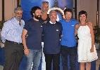 https://www.ragusanews.com//immagini_articoli/28-07-2014/i-premiati-del-trofeo-del-mare-100.jpg