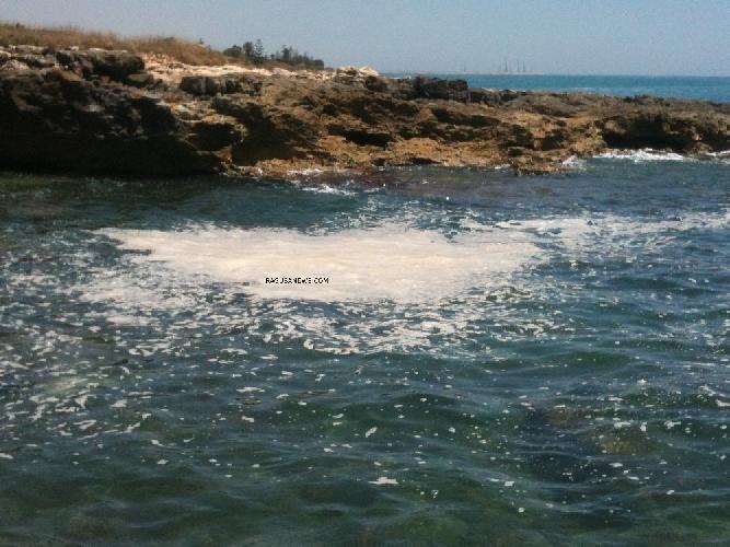 https://www.ragusanews.com//immagini_articoli/28-07-2015/chi-sversa-a-marina-di-modica-e-maganuco-500.jpg