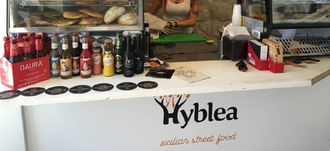 http://www.ragusanews.com//immagini_articoli/28-07-2016/hyblea-tradizione-e-gusto-s-incontrano-a-scicli-500.jpg