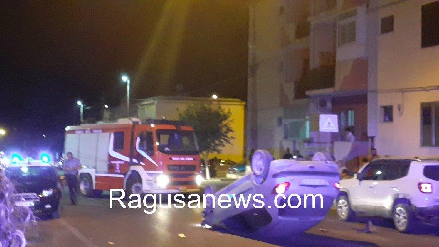 https://www.ragusanews.com//immagini_articoli/28-07-2019/1564349169-cappotta-un-auto-in-viale-i-maggio-terzo-incidente-in-4-giorni-1-500.jpg
