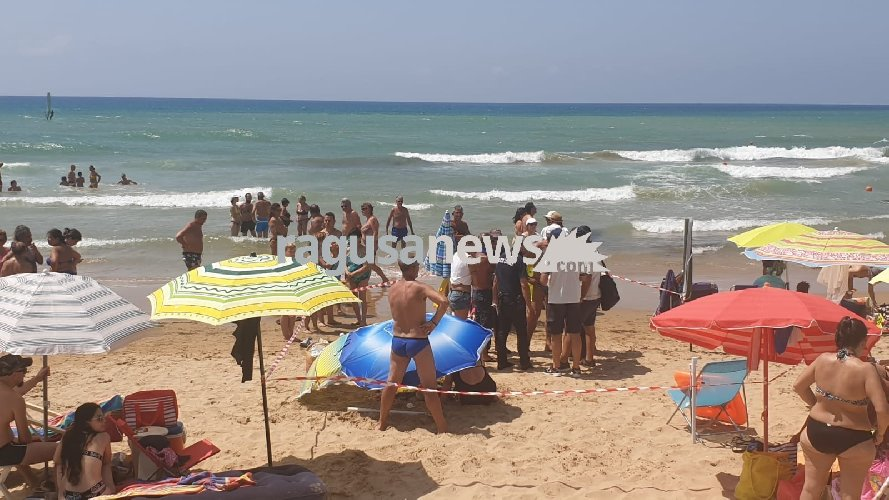 https://www.ragusanews.com//immagini_articoli/28-07-2019/marina-ragusa-annega-uomo-500.jpg