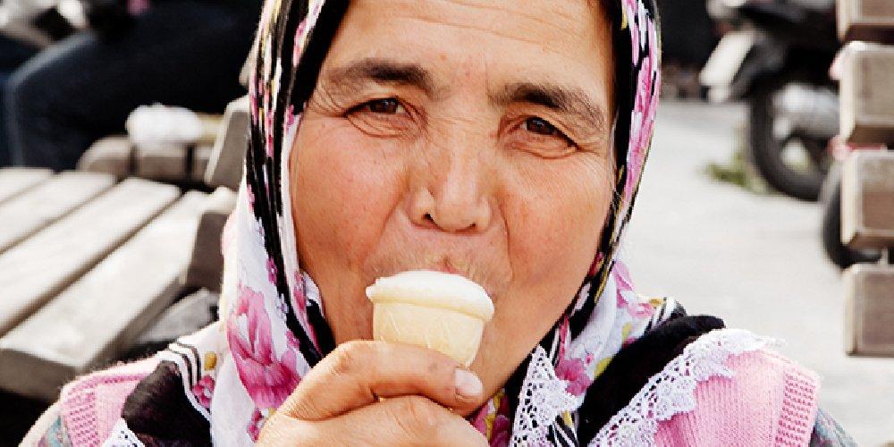 https://www.ragusanews.com//immagini_articoli/28-07-2019/se-soffro-di-diabete-posso-mangiare-il-gelato-500.jpg