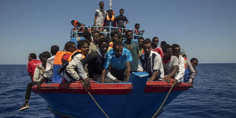 https://www.ragusanews.com//immagini_articoli/28-07-2020/8-migranti-positivi-500.jpg