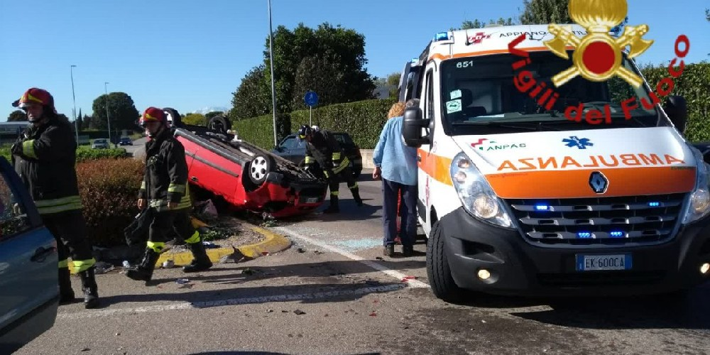 https://www.ragusanews.com//immagini_articoli/28-07-2020/incidenti-mortali-nel-ragusano-31-nel-2019-9-nel-2020-500.jpg
