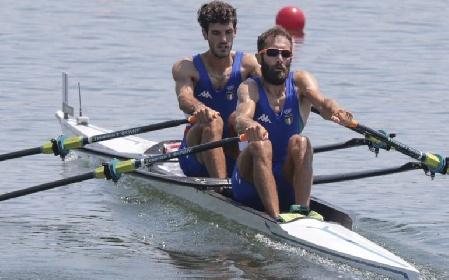 https://www.ragusanews.com//immagini_articoli/28-07-2021/1627477060-ispica-in-finale-alle-olimpiadi-con-pietro-ruta-siamo-tutti-con-te-1-280.jpg