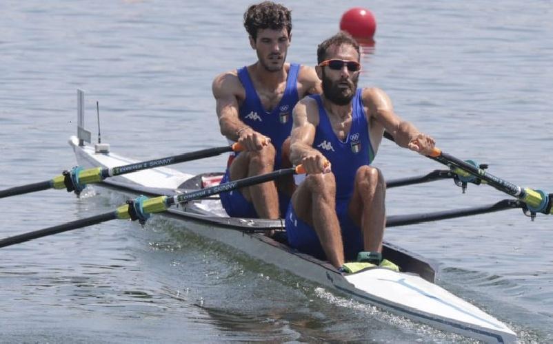 https://www.ragusanews.com//immagini_articoli/28-07-2021/1627477060-ispica-in-finale-alle-olimpiadi-con-pietro-ruta-siamo-tutti-con-te-1-500.jpg