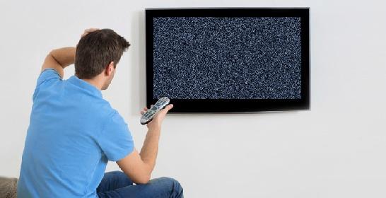 https://www.ragusanews.com//immagini_articoli/28-07-2021/a-inizio-2022-dovremo-cambiare-la-tv-nuovo-segnale-e-canone-fuori-bolletta-280.jpg